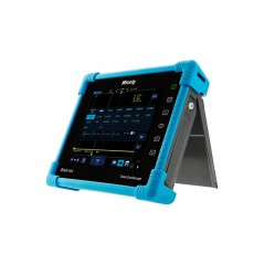 ATO1104 (Micsig) Automotive Handheld 4x100MHz, 1GSa/s, decoding UART,CAN,LIN,SPI,I2C,..