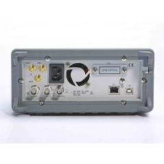 U6200A (Picotest)  6GHz Universal Counter
