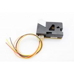 Dust Sensor  DSM501A  (ER-SDSM501ADS)