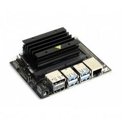 Jetson Nano NVIDIA Developer Kit Package A, with TF Card (for EU) (WS-16531)