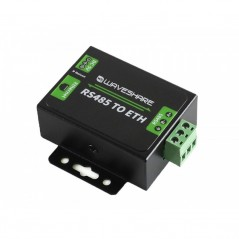 RS485 to Ethernet Converter (WS-15731) RS485 TO ETH