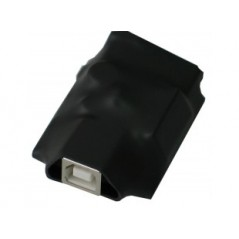 USB-ISO (FULL SPEED USB ISOLATOR 1000VDC)