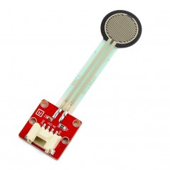 Crowtail- FSR402 Pressure Sensor (ER-CRT00313P)
