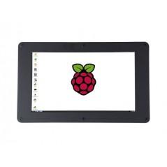 7inch 720x1280 HDMI IPS LCD Display (SE-104990443)