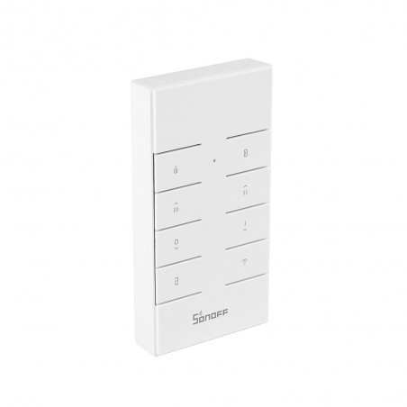 SONOFF RM433 Remote Controller IM190314042