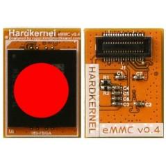 32GB eMMC Module N2 Linux (G190312977486) Hardkernel