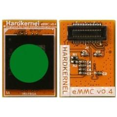 32GB eMMC Module N2 Android (G190312315858) Hardkernel