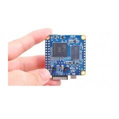 FRIENDLY-NEO-V1.3 (FriendlyELEC) NanoPi Neo v1.31 512MB Allwinner H3 Quadcore A7 1,2GHz