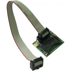 MOD-SDMMC (SD-MMC CARD UEXT CONNECTOR) Olimex