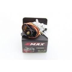 EMAX ES08MA Metal Core Mini Servo Motor  (ER-RMS19002S)