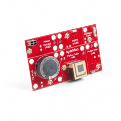 SparkFun GNSS Chip Antenna Evaluation Board (SF-GPS-15247)