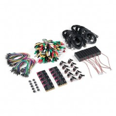micro:bit Educator Lab Pack (SF-LAB-15230)