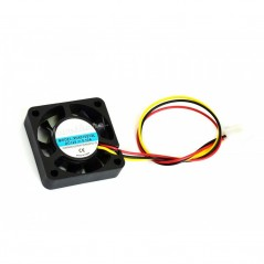 Dedicated Cooling Fan for Jetson Nano (WS-16576)