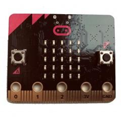 micro:bit Board (SF-DEV-14208) BBC MICRO:BIT (AF-3530)