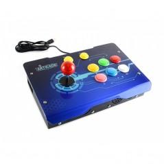 Arcade-D-1P, USB Arcade Control Box (WS-16312)