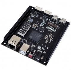 Mimas A7 – Artix 7 FPGA...