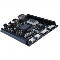 Mimas A7 – Artix 7 FPGA Development Board (Numato) NU-NLFX1001