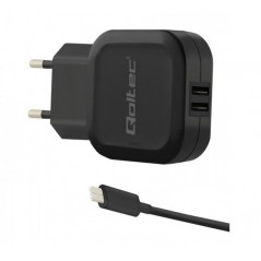 Power Adapter 5V/3.4A ,...