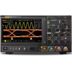 MSO8204 4x2GHz +MSO8000-BND...
