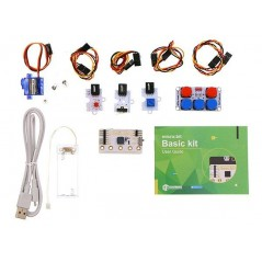 micro:bit basic kit(without...