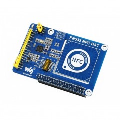 PN532 NFC HAT for Raspberry...