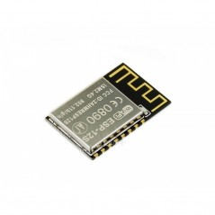 ESP-12S, WiFi Module Based...