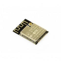ESP32-S, WiFi+Bluetooth...