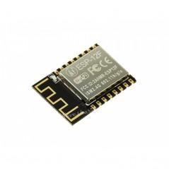ESP-12F, WiFi Module Based...