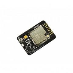 ESP32-CAM, Camera Module...