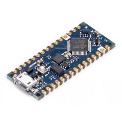 Arduino Nano Every (ABX00028)