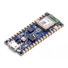 Arduino Nano 33 BLE (ABX00030)