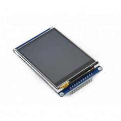 LCD 320×240 2.8inch...