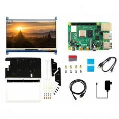 Raspberry Pi4  Display Kit...