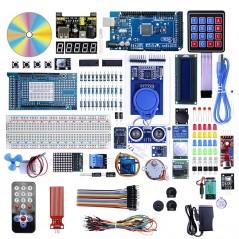 Elecrow Arduino Mega 2560...