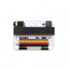 Elecfreaks sensor:bit for...