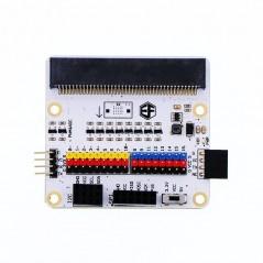 ElecFreaks Micro:bit...