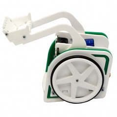 BullDozer add on for :MOVE mini Mk2 (KIT-5671)