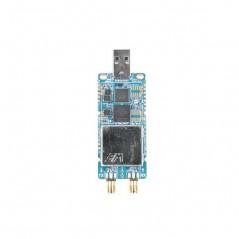 LimeSDR Mini (SF-WRL-15029)...