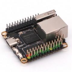ROCK PI S  Mini Computer...