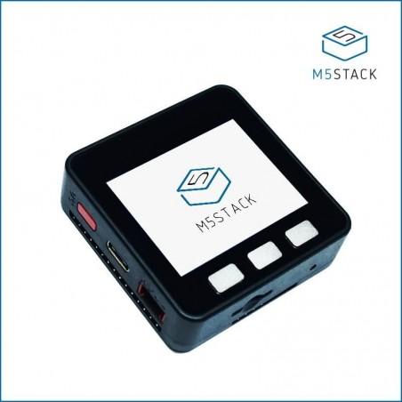 ESP32 Basic Core IoT Development Kit (M5-K001) M5Stack