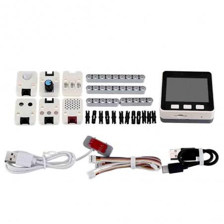 M5GO IoT Starter Kit (M5-K006) M5Stack