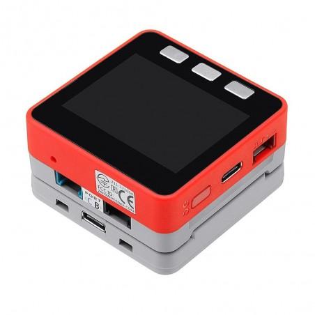 M5Stack FIRE IoT Development Kit PSRAM 2.0 (M5-K007) M5Stack