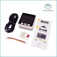 M5GO Lite IoT Development...
