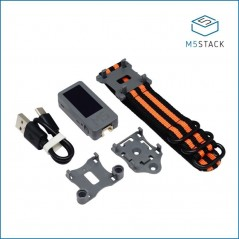 Mini Development Kit ESP32...