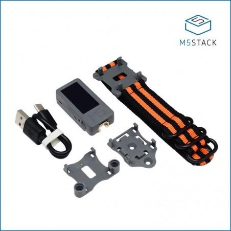 Mini Development Kit ESP32 1.3'OLED (M5-K016-B)