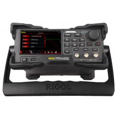 DG2102 (Rigol)  2x100MHz...