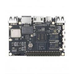 Khadas VIM2 Max 3GB DDR4,...
