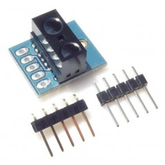 Digital Distance Sensor with GP2Y0D810Z0F (MR003-004.1)