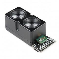 Qwiic LIDAR-Lite v4...