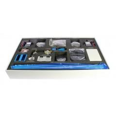 Makeblock MakerSpace Kits...